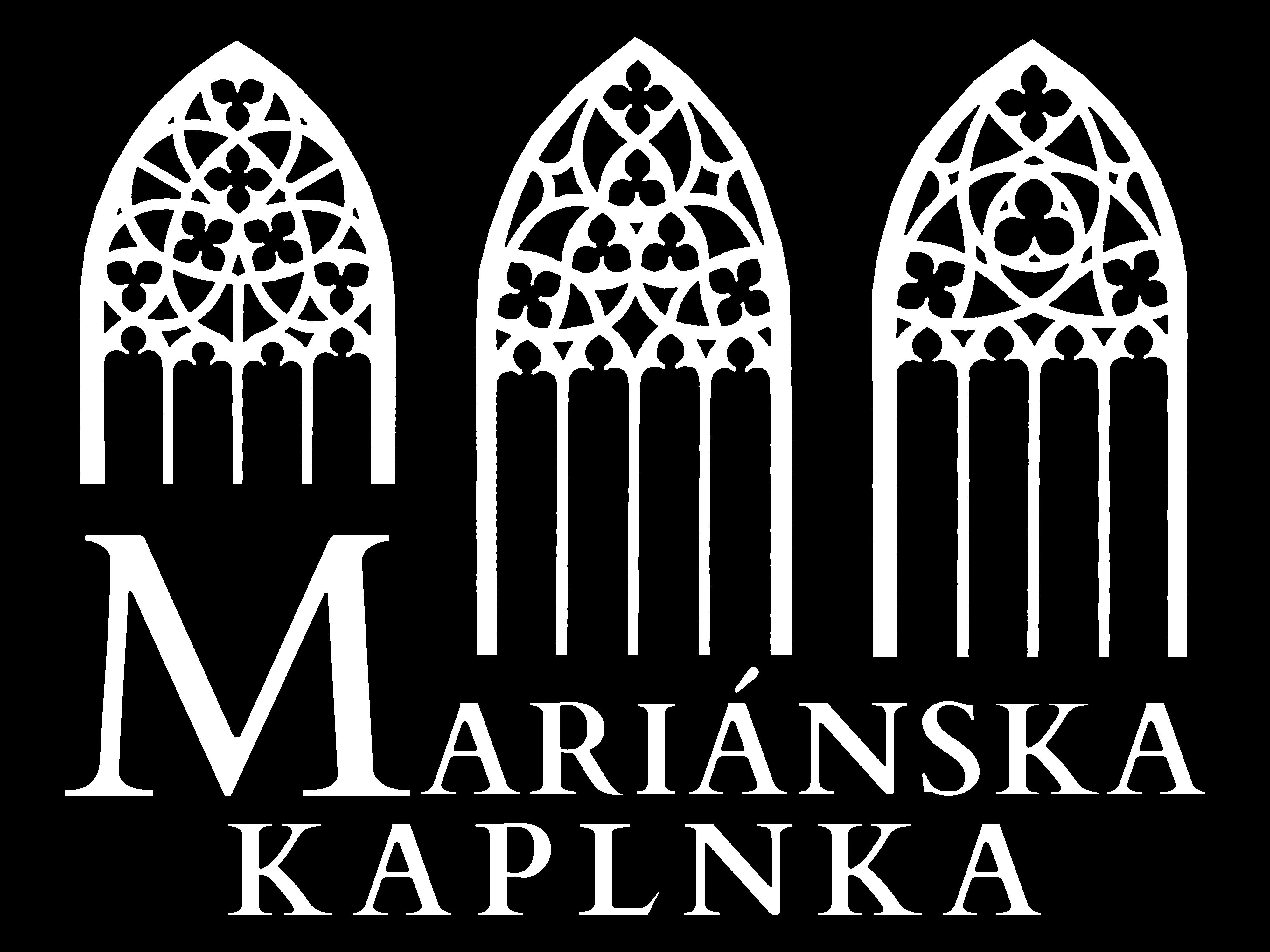 Mariánska kaplnka